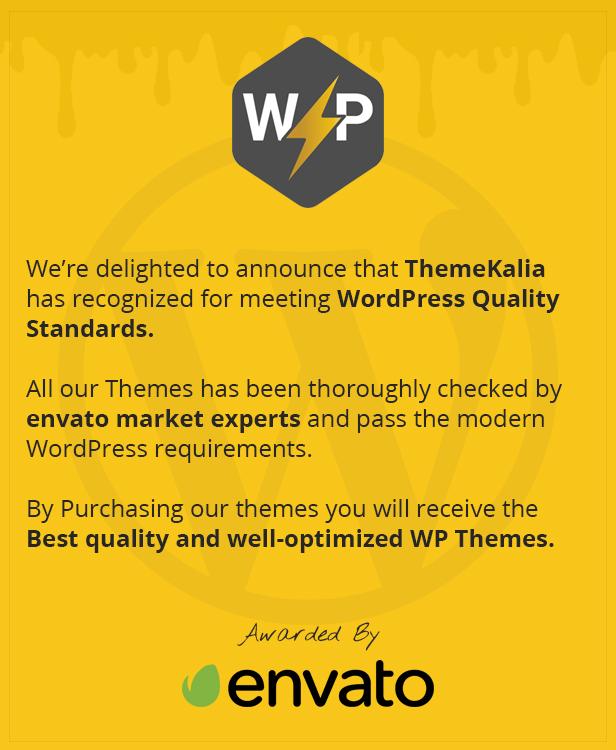- Mitaka - Medical WordPress Theme - free download Mitaka - Medical WordPress Theme - nulled Mitaka - Medical WordPress Theme - review Mitaka - Medical WordPress Theme - coupon Mitaka - Medical WordPress Theme