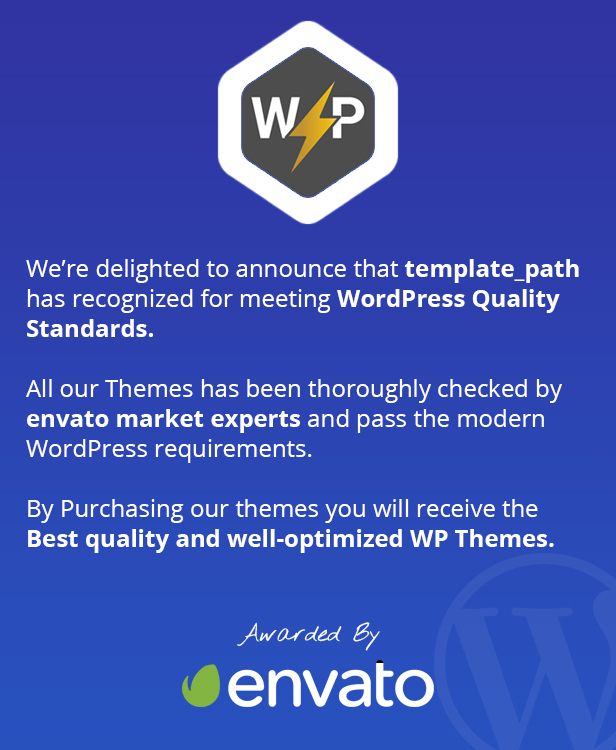 Exclaire – Personal Development Coach WordPress Theme Free Download #1 free download Exclaire – Personal Development Coach WordPress Theme Free Download #1 nulled Exclaire – Personal Development Coach WordPress Theme Free Download #1